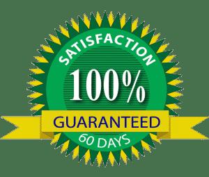 NuVet-Guarantee